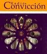 Conviccion Radio - Radios de Chile en Internet, en vivo