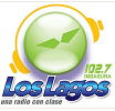 Radio Los Lagos Ibarra, 102.7 FM, Imbabura, Ecuador