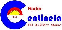 Radio Centinela Loja, 93.9 FM, Loja, Ecuador