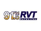 Radio la voz del tropico 102.3 - Radios de Chimborazo, Ecuador