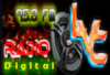 La Voz de los Caras 95.3 FM - Radios de Manabi, Ecuador
