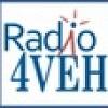 Radio 4VEH, FM 94.1, Cap-Haïtien, Haiti