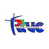 Radio Caraibes, FM 94.5, Port-au-Prince, Haiti