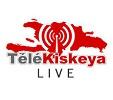 Radio Kiskeya, FM 88.5, Port-au-Prince, Haiti