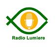 Radio Lumière, FM 99.7, Port-au-Prince, Haiti