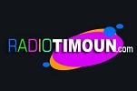 Radio Timoun, FM 90.9, Port-au-Prince, Haiti