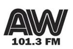 AW 101.3 FM, Nuevo Leon, Radios en vivo de Mexico  | radiosomoslatinos.es