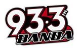 Banda 93.3 FM, Nuevo Leon, Radios en vivo de Mexico    radiosomoslatinos.es