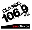 Classic 106.9 FM, Estado de Nuevo Leon, Radio online de Mexico gratuitas    radiosomoslatinos.es