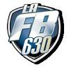 La FB 630 AM, Nuevo Leon, Radios en vivo de Mexico  | radiosomoslatinos.es