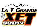 La T Grande 990 AM, Estado de Nuevo León, Radio online de México gratuitas    radiosomoslatinos.es