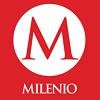 Milenio 103.7 FM, Nuevo Leon, Mexico D.F, Radios en vivo de Mexico    radiosomoslatinos.es