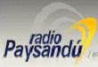CW 35 Paysandu 1240 AM, Radios en Vivo de Uruguay