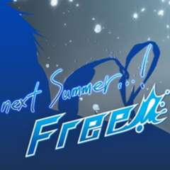 New Season of Free!