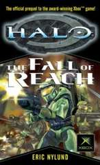 Fall Of Reach