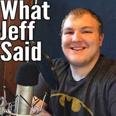 whatjeffsaid