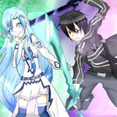 ã…‡Sword Art Onlineã…‡