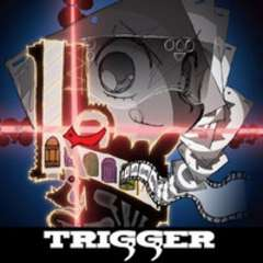 New Trigger Titles