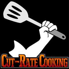 Cut-Rate Cooking