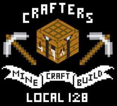 Crafters Union- Local 128