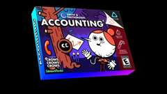 VR Accounting