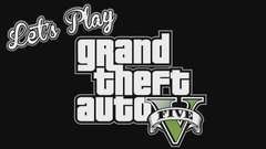 GTA V: Top Fun