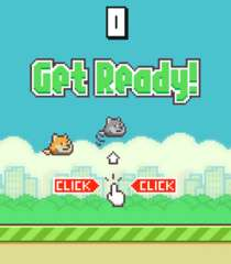 Flappy Alternatives