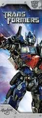 Official TRANSFORMERS Page