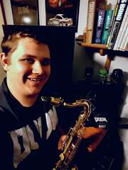 The_Sax_Guy