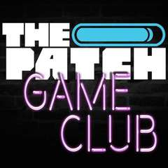 Patch Game Club