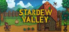 Stardew Valley Update
