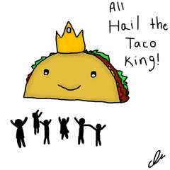 Wally_King_of_Tacos