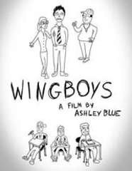 Wing Boys - The Movie