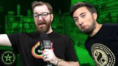 Hottest AHWU Ever!! – AHWU for June 20th , 2016 (#322)