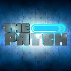Patch Steam Curator Page
