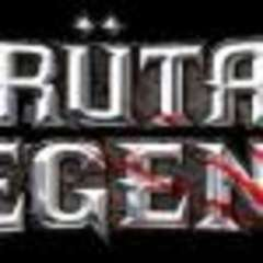 Brutal Legend Lawsuit