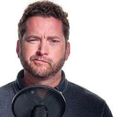 Burnie Burns For President