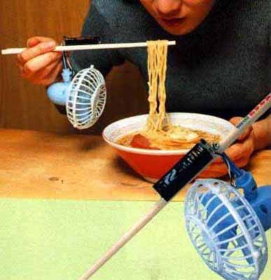 Как сделать свой изобретение