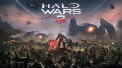 Get to Know... HALO WARS 2 Full Gameplay Stream