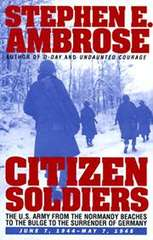 Citizen Soldiers