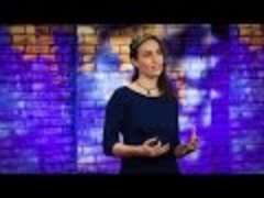 TED Talk with Woman Who Left Westboro Baptist Church