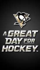 Official Pittsburgh Penguins