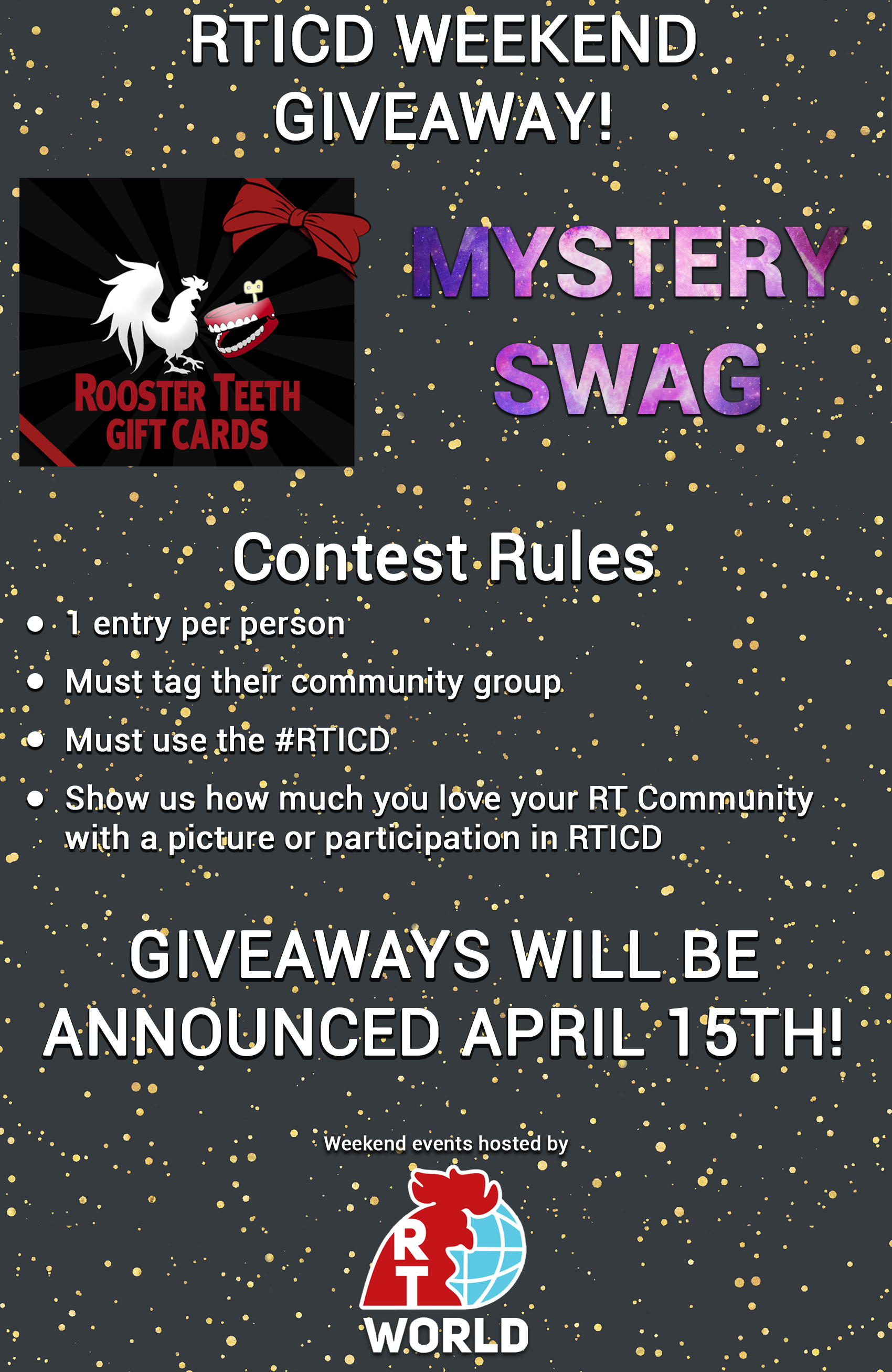 856814-1490925092071-RTICD_2017_Giveaway