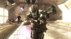 343 Gives Free ODST for Halo Mess Ups