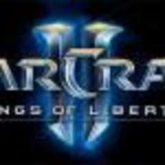 Starcraft 2 has a release date