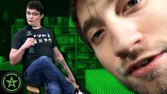 Breakin' Stools - AHWU for December 12th, 2016 (347)