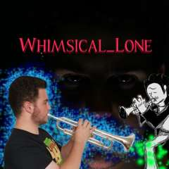 whimsical_lone