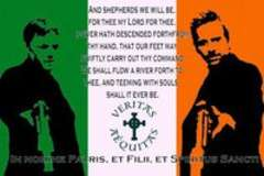 Boondock Saints 3