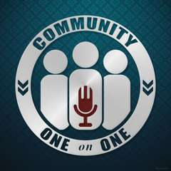 Community One on One