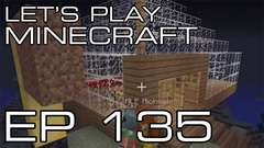 Minecraft - Episode 135 - Expanded Achievement City